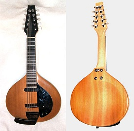 gallery guitar repair kansas city luthier acoustic electric guitar. Black Bedroom Furniture Sets. Home Design Ideas