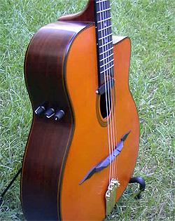 magpi guitar repair kansas city luthier acoustic electric guitar. Black Bedroom Furniture Sets. Home Design Ideas